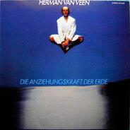 Herman van Veen - Die Anziehungskraft der Erde