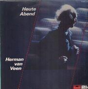 Herman van Veen - Heute Abend