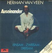 Herman van Veen - Auseinander