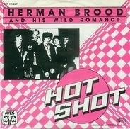 Herman Brood & His Wild Romance - Hot Shot