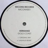 Hermanez - Gold Coast