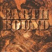 Hermann Bühler / Bonnie Barnett / Fredy Studer - Earth Bound