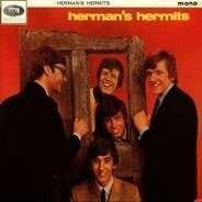 Hermans Hermits - Hermans Hermits -Digi-