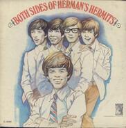 herman's hermits - Both Sides of Herman's Hermits