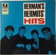 Herman's Hermits - Herman's Hermits' Hits