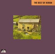 Heron - The Best Of Heron