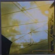 herrmann & kleine - transalpin EP