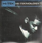 HI-TEK - HI-TEKNOLOGY 3