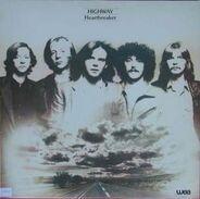 Highway - Heartbreaker