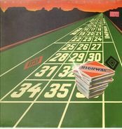 Highway - Wheel of Fortune