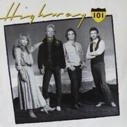 Highway 101 - Highway 101