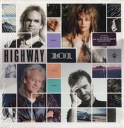 Highway 101 - Paint the Town