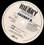 Hilary - It's On