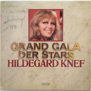 Hildegard Knef - Hildegard Knef