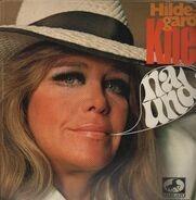 Hildegard Knef - na und...