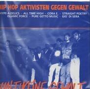 Hip Hop Aktivisten Gegen Gewalt - Halt! Keine Gewalt
