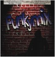 Hip-Hop Sampler - Funkymix 77