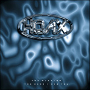 Hoax - The Mission