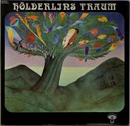 Hölderlin (Hoelderlin) - Hölderlins Traum