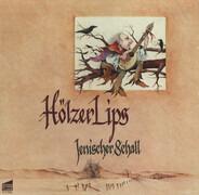 HölzerLips - Jenischer Schall