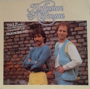 Hoffmann & Hoffmann - Hoffmann & Hoffmann
