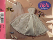 Hole - Doll Parts
