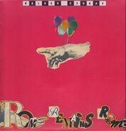 Holger Czukay - Rome Remains Rome