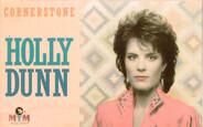Holly Dunn - Cornerstone