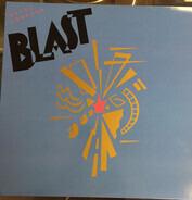 Holly Johnson - Blast