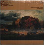 Holst, Bax, Moeran / LSO, A.Boult - November Woods, Fugal Overture, Sinfonietta