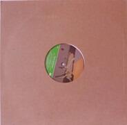 Home & Garden - Beat It 2 Tha Side