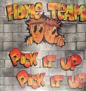 Home Team - Pick It Up