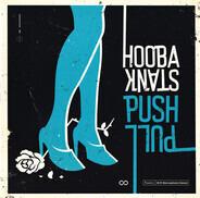 Hoobstank - Push Pull