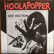Hoolapopper - See Section