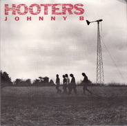 The Hooters - Johnny B
