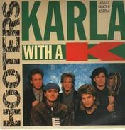 The Hooters - Karla With A K