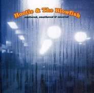 Hootie & the Blowfish - Scattered Smothered & Cov