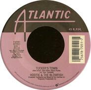 Hootie & The Blowfish - Tucker's Town / Araby