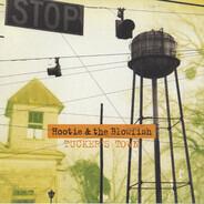 Hootie & The Blowfish - Tucker's Town