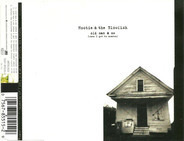 Hootie & The Blowfish - Old Man & Me (When I Get To Heaven)