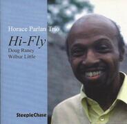 Horace Parlan Trio - Hi-Fly