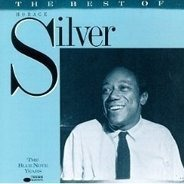 Horace Silver - Best Of Vol. 1
