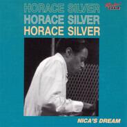 Horace Silver - Nica's Dream