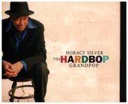 Horace Silver - The Hardbop Grandpop