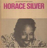Horace Silver - Horace Silver