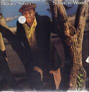 Horace Silver - Silver 'n Wood
