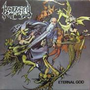 Horrified - Eternal God