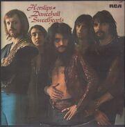 Horslips - Dancehall Sweethearts
