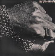 Horslips - The Tain