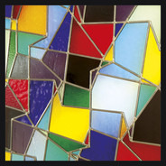 Hot Chip - In Our Heads (Expanded Edition)